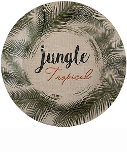 Jungle Tropical party