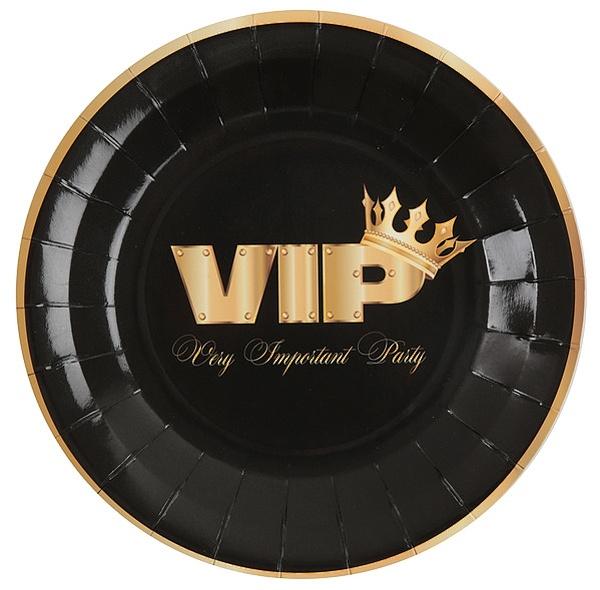 TANIERE VIP 10ks