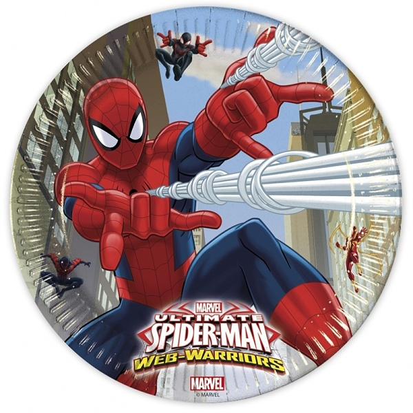 spidermanplates_hr