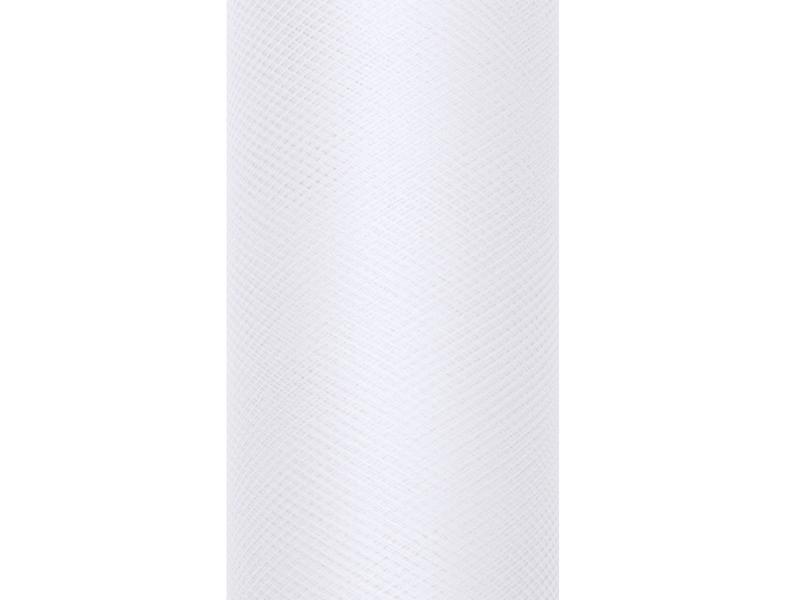 TYL biely 50 cm