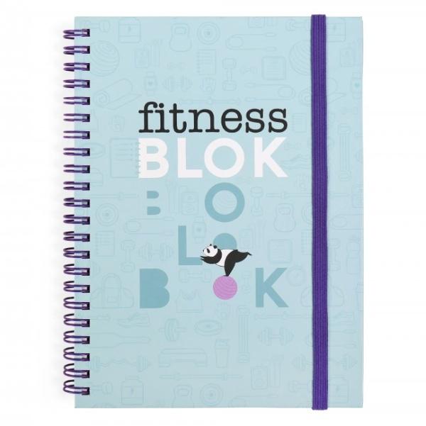 BLOK Fitness