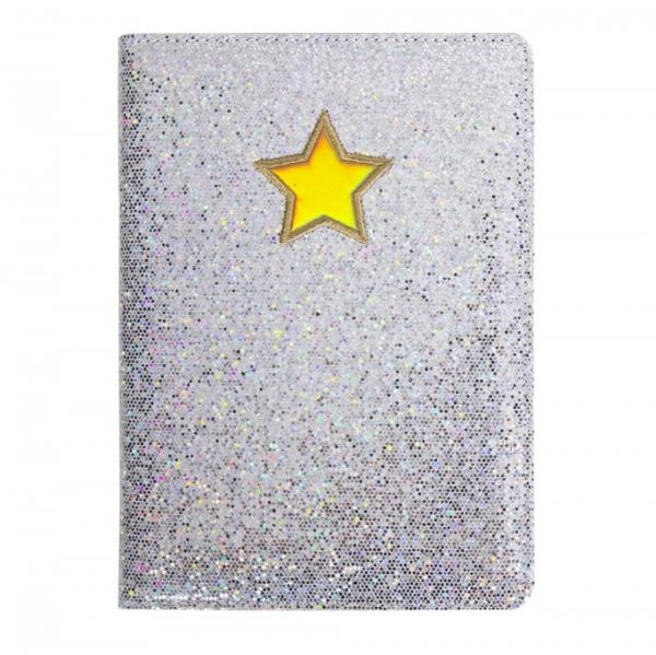BLOK trblietavý Hviezda