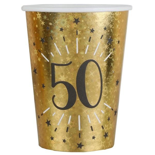 KELÍMKY 50. narodeniny 10ks