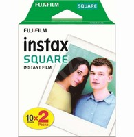 Fujifilm Instax Square Film 20ks
